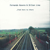 From Here to There de Fernando Kavera