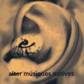 Alter Músiques Natives by Varis Artistes