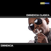 Eminencia de Eminencia Clasica