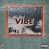 Vibe by Rome