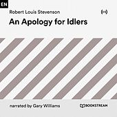 An Apology for Idlers von Bookstream Audiobooks