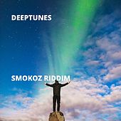 Smokoz Riddim di Deep Tunes