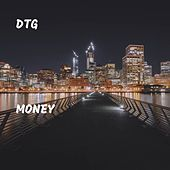 Money by Dtg