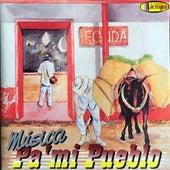 Música Pa Mi Pueblo de Varios Artistas