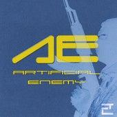 Artificial Enemy by Amptek