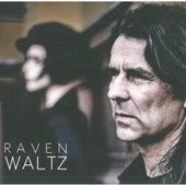 Waltz de Raven