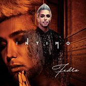 Intimo by Fedro