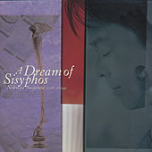 A Dream Of Sisyphos de Nobuya Sugawa