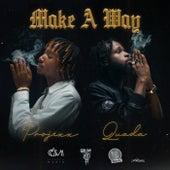 Make A Way by Quada