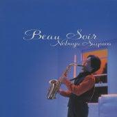 Beau Soir by Nobuya Sugawa