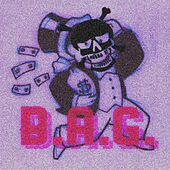 B.A.G. by OFFtop