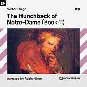 The Hunchback of Notre-Dame (Book 11) von Bookstream Audiobooks