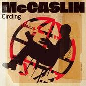 Circling von Donny McCaslin