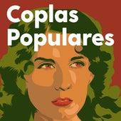 Coplas Populares von Various Artists