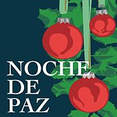 Noche de paz de Various Artists