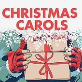 Christmas Carols by Various Artists