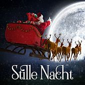 Stille Nacht de Various Artists