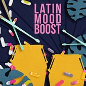 Latin Mood Boost de Various Artists