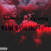 Warm Plates Lost Tapes by Damola