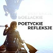 Poetyckie refleksje von Various Artists