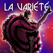 La Variété de Various Artists