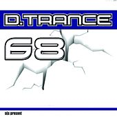 Gary D. Pres. D.Trance 68 von Various Artists