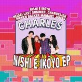 Nishieikouyo de Charles