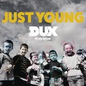 Just Young de Dux