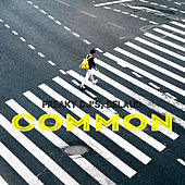 Common by Freaky DJ's