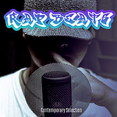 Rap Beats - Contemporary Selection by Various Artists