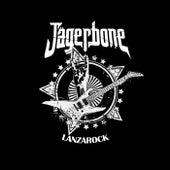 Lanzarock de Jagerbone