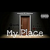 My Place de Miracle