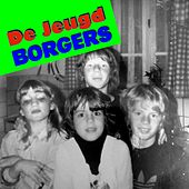 De Jeugd by Borgers