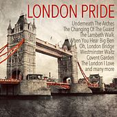 London Pride von Various Artists