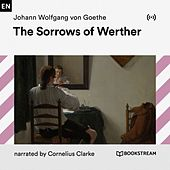 The Sorrows of Werther von Bookstream Audiobooks