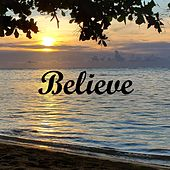 Believe de Eric Bobo