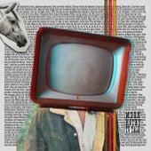 TV Talk de Mdrn Hstry