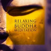 Relaxing Buddha Meditation by The Buddha Lounge Ensemble