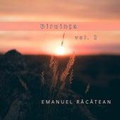 Biruința, Vol. 2 by Emanuel Răcătean