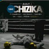 Tumechizika by Jimmy J