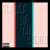 Planet of the greats de T-Mo