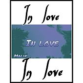 In love von Malik