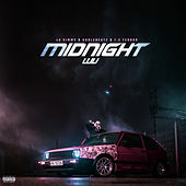 Midnight Wv de 46Simmy