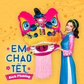 Em Chào Tết by Bích Phương