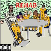 Rehab by Art
