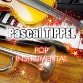 Pop Instrumental 2 von Pascal Tippel