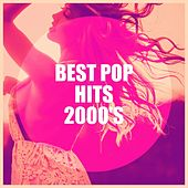 Best Pop Hits 2000's de Cover Pop, Big Hits 2012, Todays Hits