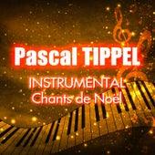 Pop Instrumental : Chants de Noël von Pascal Tippel
