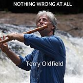 Nothing Wrong at All de Terry Oldfield