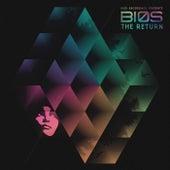 The Return de Various Artists